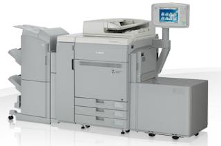 http://www.canondownloadcenter.com/2018/03/canon-imagepress-c6000-printer-driver.html