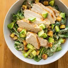 salad-caesar,www.healthnote25.com