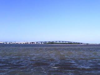 Puente Progreso Yucatan Mexico