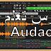 كورس تعلم وإحتراف برنامج Audacity التحميل شرح أساسيات البرنامج 1