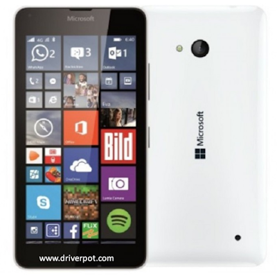 Microsoft-Lumia-640-XL-PC-Suite-USB-Driver