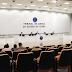 Interior - Cautelar suspende contrato advocatício em Sobral para recuperação de verbas destinadas à educação