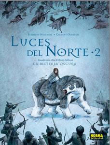http://nuevavalquirias.com/luces-del-norte.html
