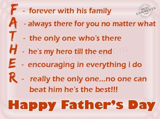 yogesh ravaliya father s day quotes 2015 13 inspiring sayings