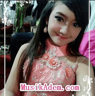 Downoad Lagu Jihan Audy Mp3 Full Album Terbaru