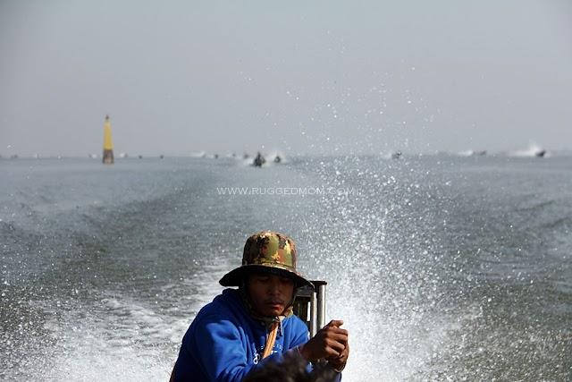 8D 7N in Marvelous Myanmar | Kenapa Inle Lake patut dimasukkan dalam travel itinerary anda- Part 2