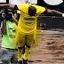 Club América recuerda a 'Chucho' Benitez a 3 años de su fallecimiento...#UnaLeyendaNuncaSeVa
