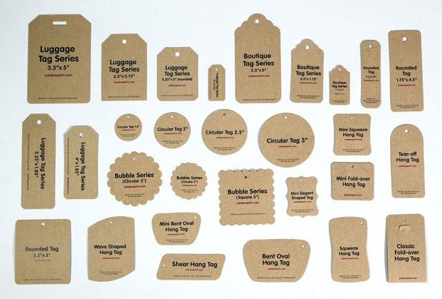 in thẻ bài giá rẻ tại tphcm in thẻ bài số lượng ít lấy ngay tại quận tân phú