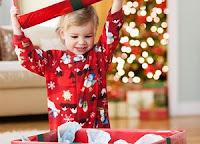 Незабываемый подарок: все дело в упаковке!