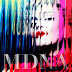 """Crítica de """"MDNA"""", Madonna."""