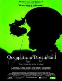 Occupation: Dreamland   Bmovies