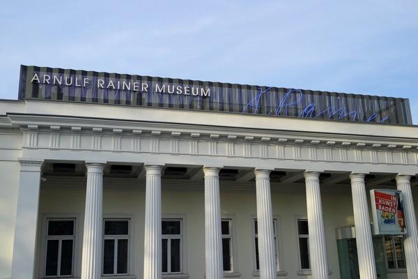 baden bei wien frauenbad rainer museum