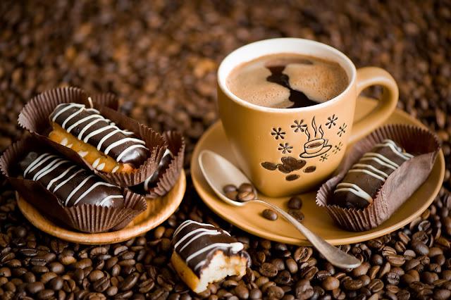 kahve-çeşitleri-ve-fiyatları