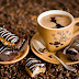 Dünyanın En Pahalı Kahveleri