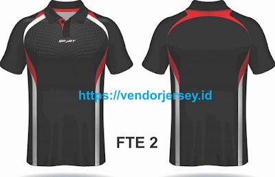 Inilah Vendor Jersey Futsal terbaik untuk Seluruh Wilayah Indonesia