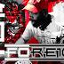 DE AFARĂ: Kush Smoke - Foreign Vol. 2 (Videoclip)