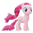 My Little Pony Party Friends Pinkie Pie Brushable Pony