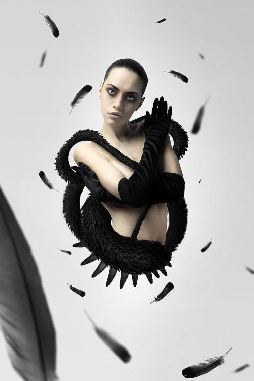 Photoshop Ideen.Design Ideen 30 Neueste Photoshop Tutorials Poster