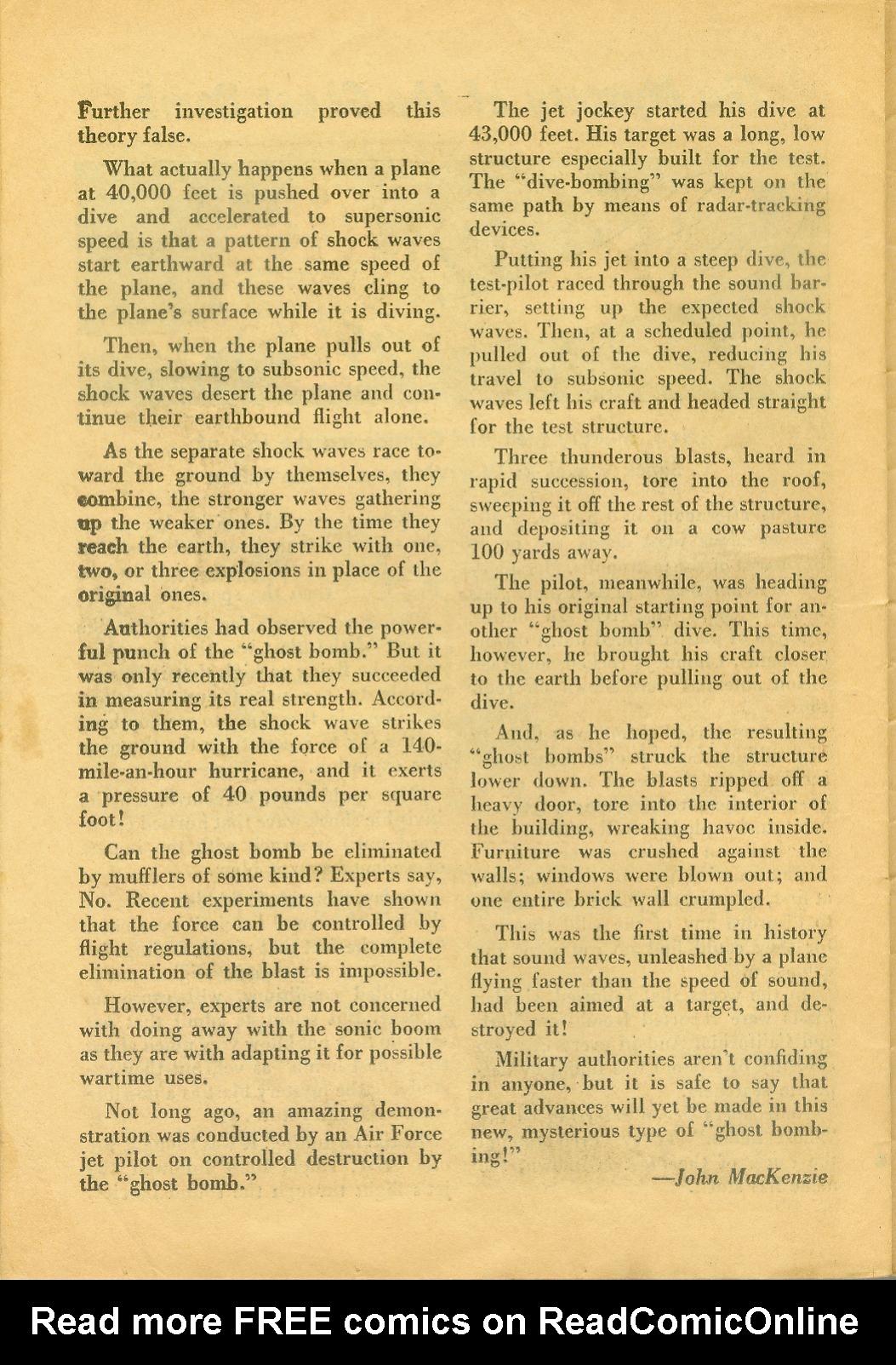 Action Comics (1938) 216 Page 26