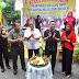 Sosialisasi Bahaya Narkoba Selingi Acara HUT Pertama FKMTD Pekanbaru