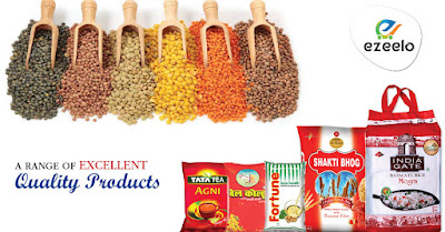 grocery online kanpur