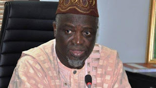 JAMB Release 1.3 Million Results 2018