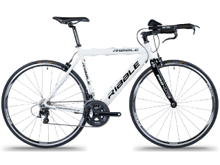 dd4ab27eadc Black Friday top 20 Cycling and Triathlon deals ~ Just Before Take Off