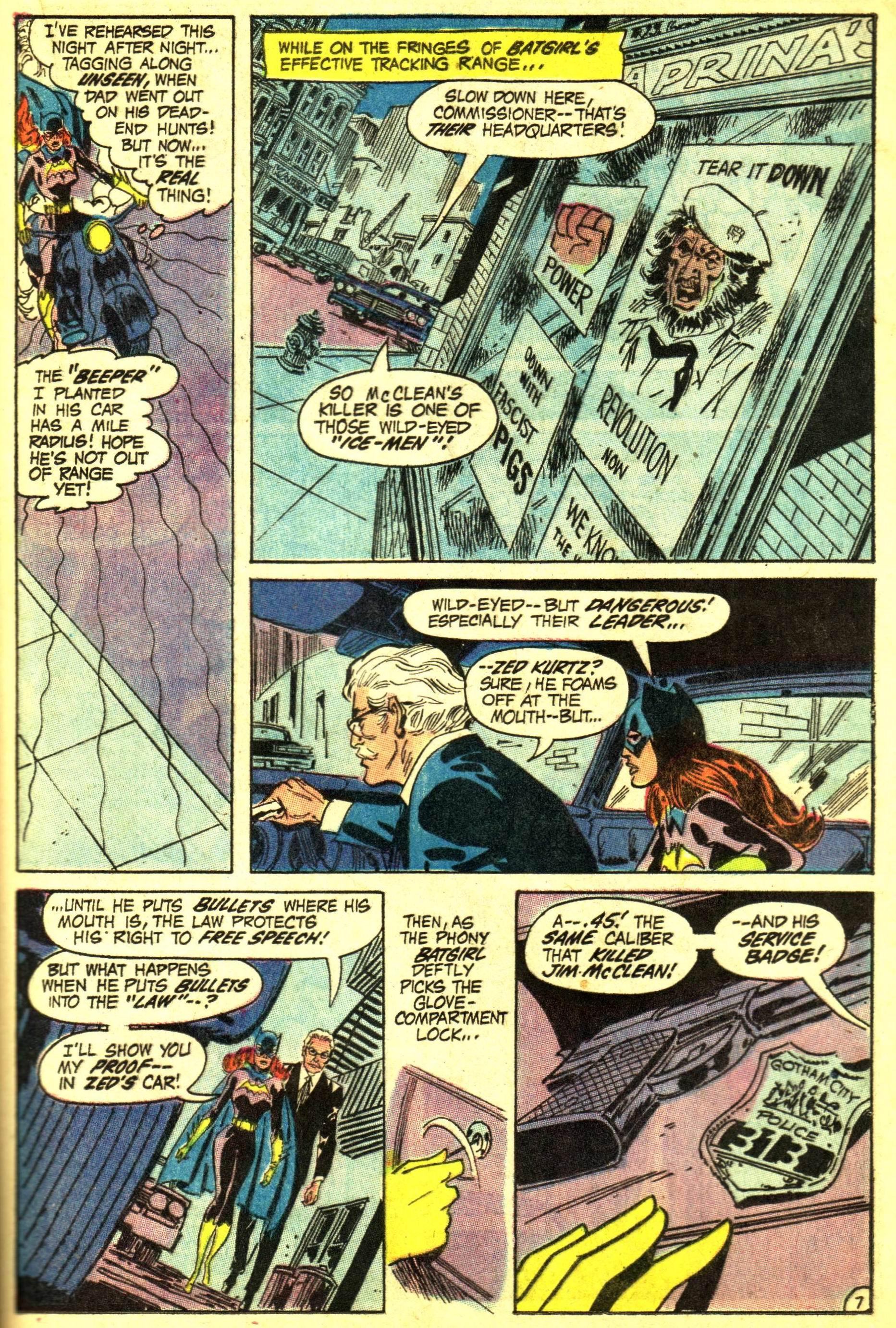 Detective Comics (1937) 416 Page 24