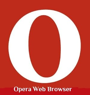 تحميل متصفح أوبرا opera احدث اصدار