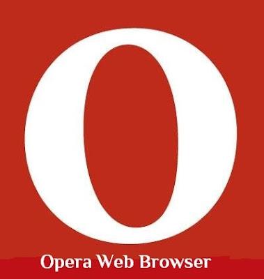 تحميل, احدث, اصدار, لمتصفح, اوبرا, مجانا, opera, اخر, اصدار