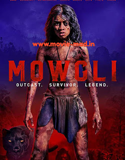 Mowgli Legend Of The Jungle (2018) {www.movie-mad.in}