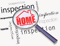 Pensacola Home Inspections, condos & houses in Pensacola, Perdido Key, Destin, etc.