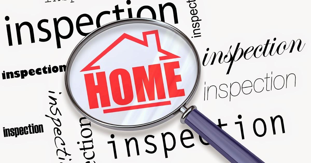 Building condo inspections perdido key pensacola home for Home inspection on new build