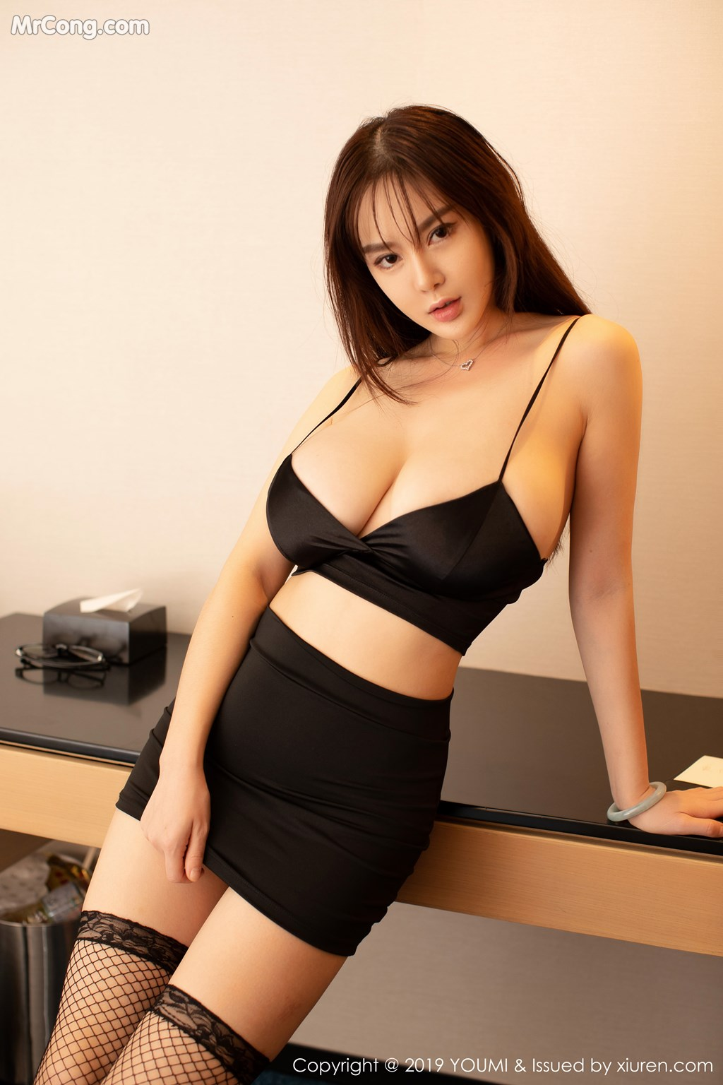 Image YouMi-Vol.311-Silvia-MrCong.com-026 in post YouMi Vol.311: 易阳Silvia (46 ảnh)