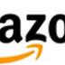 Amazon.in launches 'Children's Bookshelf' on Children's Day'