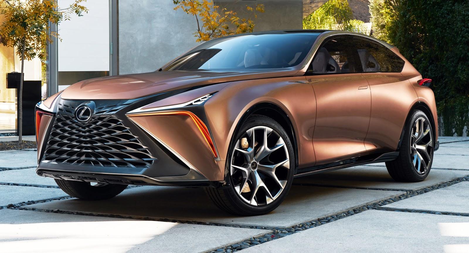 Lexus-LF-1-10005.jpg