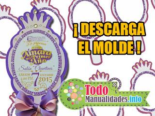http://todomanualidades.info/DescargasManualidades/invitacionsofia1/invitacionsofia1.html