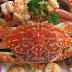 Những món ăn hấp dẫn nên thử khi đến Phú Quốc