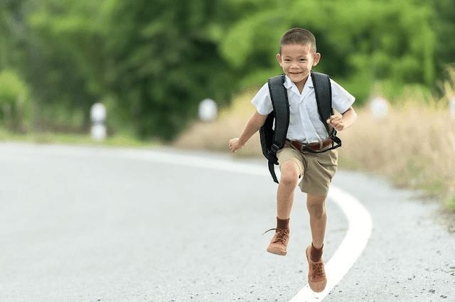 peluang usaha sampingan yang bisa dilakukan siswa sekolah