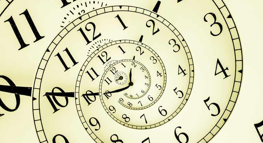 Que Horas Del Las Se Esconden Tras Los Mensajes Reloj D9H2IE