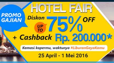 hotel_fair