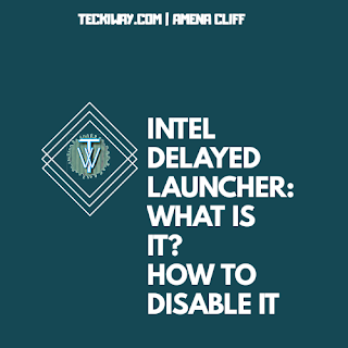 Intel Delayed Launcher
