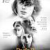 [News] Cineart divulga pôster e trailer de Paris 8