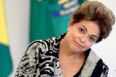 A manobra de Dilma para beneficiar as empreiteiras