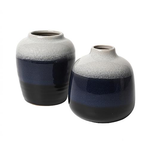 https://www.shabby-style.de/vasen-set-shade-blue