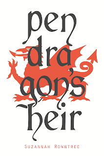 http://www.amazon.com/Pendragons-Heir-Suzannah-Rowntree/dp/0994233906/ref=sr_1_1?ie=UTF8&qid=1428871996&sr=8-1&keywords=pendragon%27s+heir