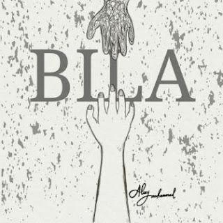 Lagu ini masih berupa single yang didistribusikan oleh label Netrilis Lirik Lagu Alwymuhammad - Bila
