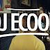 Audio : DJ ECool Feat. Dremo - KILODE ( Official Audio ) | Download MP3 ~Jmmusictz.com