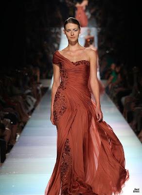 jack guisso couture+12 - Mães e Madrinhas - Colecções 2013