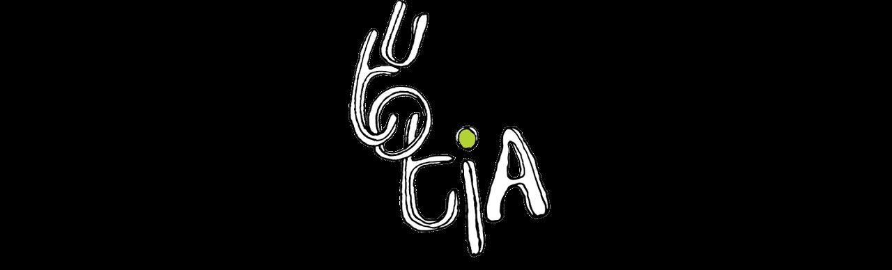 utoTIA Beauty Blog